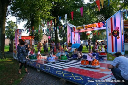 Opening Kermis  20-08-2011 (27).JPG
