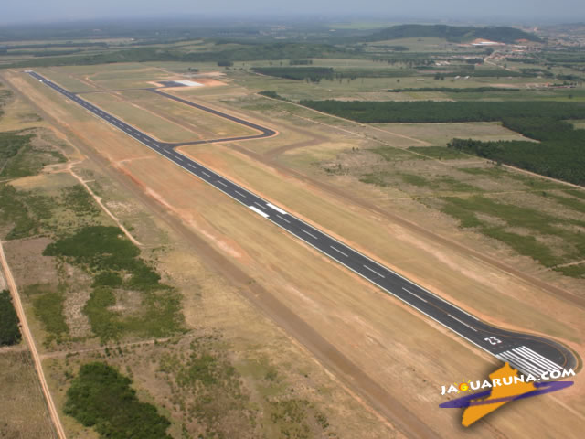 Aeroporto Navegantes Santa Catarina : Navegantes airport aeroporto de jaguaruna