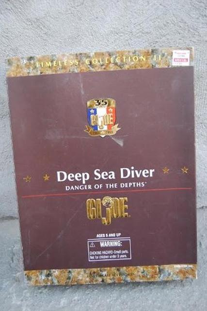 Deep Sea Diver M_m_DSC_9920