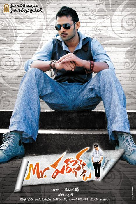Mr Perfect Movie Wallpapers,Posters Gallery | Thuppaki ...