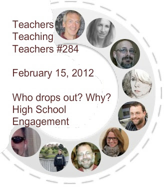 teachers%23284pic