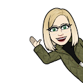 Kimberly Redman's profile image