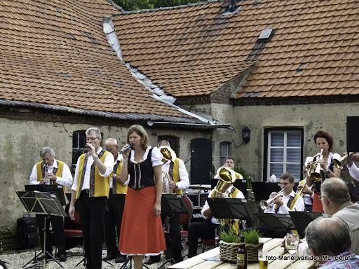 't Helder - koffieconceert Freunde Echo 13-07-2014-1080463 - kopie.JPG