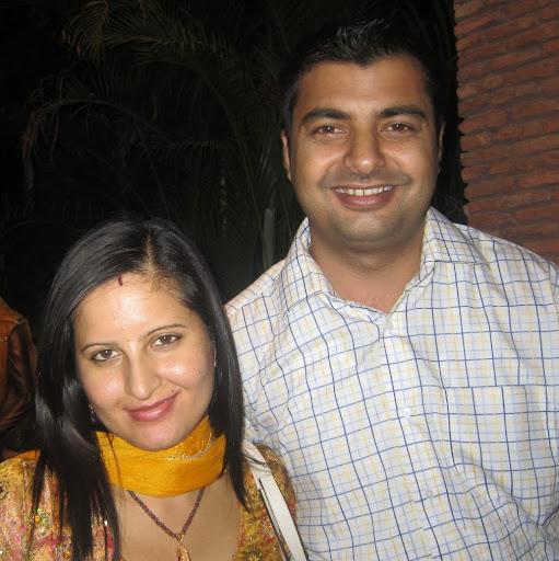 Kamaldeep Singh Photo 24