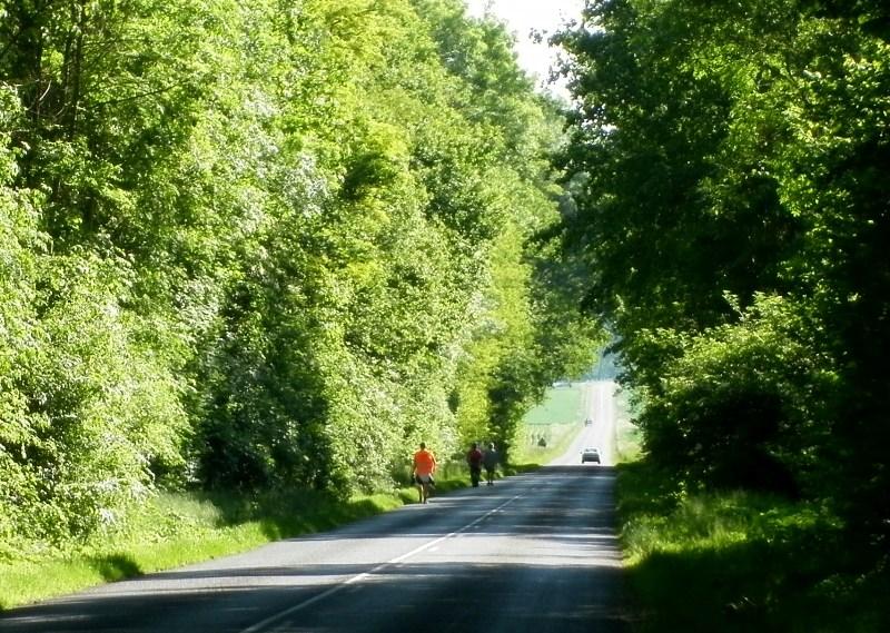 Paris-Tubize, 292 km: 17-20 mai 2013 , places limitées Parijs-Tubize%2520-%2520Dag%25201%2520-%2520039