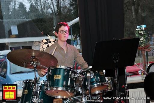 Open Podium Fanfare Vriendenkring 06-04-20113 (17).JPG