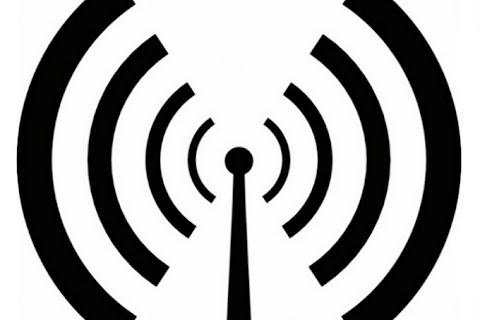 PING: VLC, Fedora, XBMC, Evernote, minería espacial...