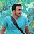 Alwin felix abraham avatar image