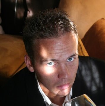 Sean Johnsen