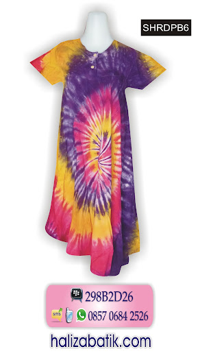 grosir batik pekalongan, Baju Batik Terbaru, Baju Batik Wanita, Busana Batik Wanita