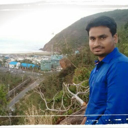 Jugesh Gujral - Google+