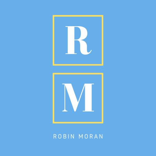 Robin Moran Photo 9
