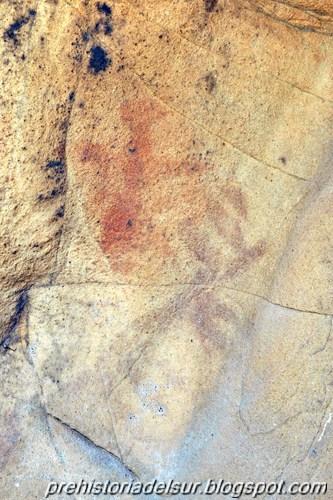 Cueva de Fuente Mariquilla