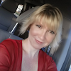 Kristie Ledman