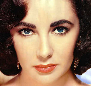Elizabeth+Taylor+ojos