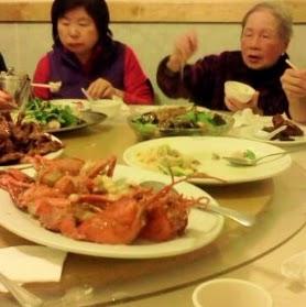 Wai Ma Photo 27