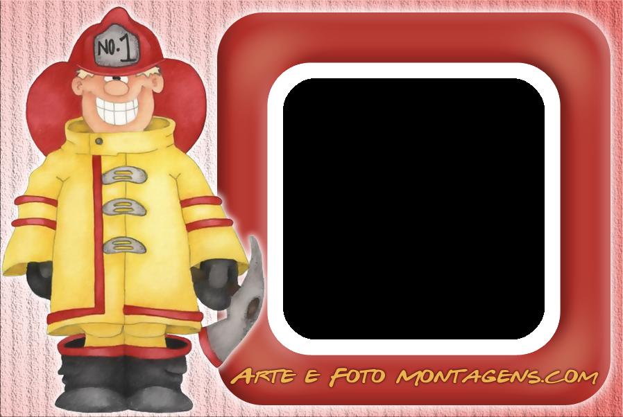 profissoes-bombeiro