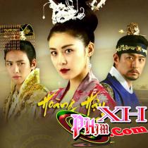 Hoàng Hậu Ki - Empress Ki [tập cuối 51]51vietsub
