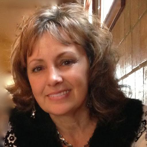 Teresa Klein Photo 17