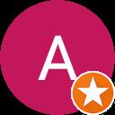 A K.,AutoDir