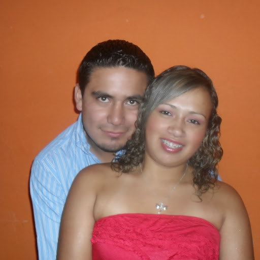 Jenny Gutierrez