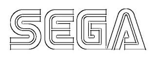 Sega Sketch