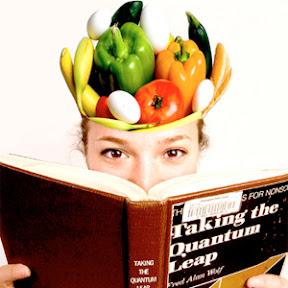 7 Makanan Terbaik Untuk Otak