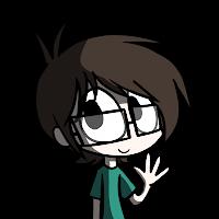 Josh Tyson (Paleo)'s avatar