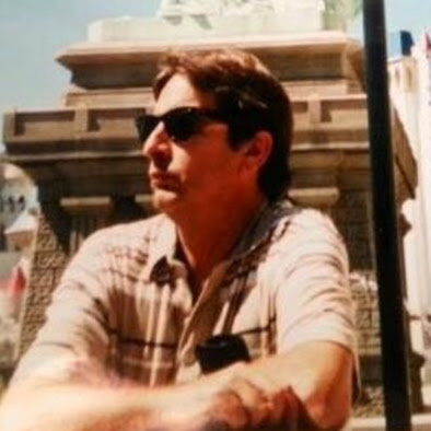John Stathis (Jstat)