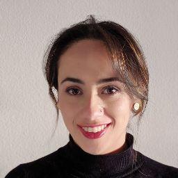 Sandra Valero