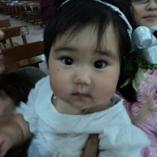 Vivian Phan