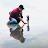 Mohd Faizal Bin Abdullah avatar image