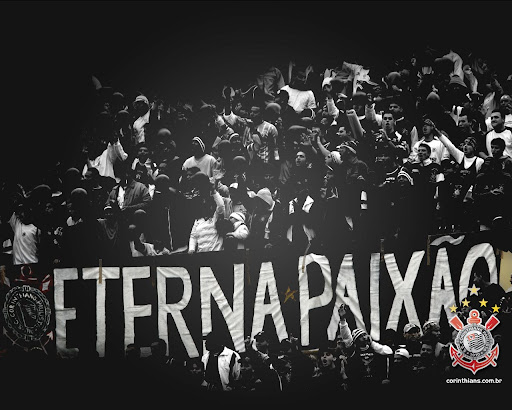 torcida-do-corinthians-gavioes-da-fiel-wallpaper-7233.jpg
