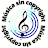 carlos canelon avatar image
