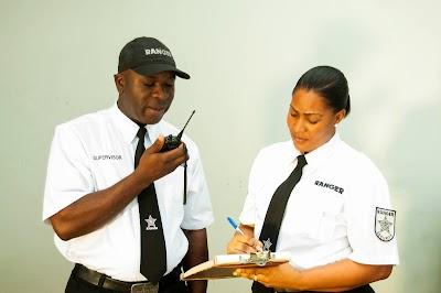 Hawkeye security company jamaica