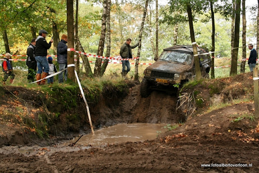 4x4 Circuit Duivenbos overloon 09-10-2011 (16).JPG