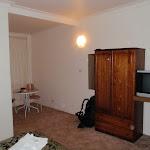 Inside Watagan Forest Motel (63182)