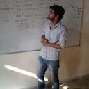 Sahil Kumar