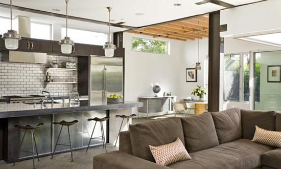 IDEA INTERIOR DESIGN The Principles of Interior Design IDEA