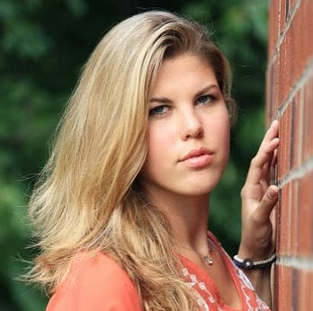 Jaclyn Brownell Photo 3