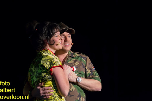 Miss Saigon overloon 21-22-2014 (34).jpg