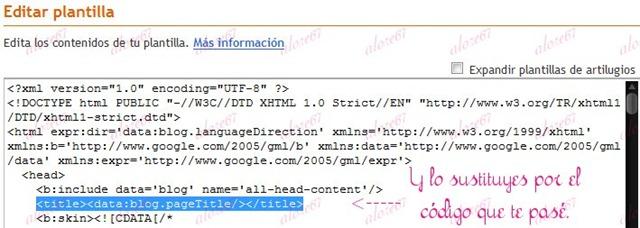 Blogger-editar-codigo-HTML-plantilla-2