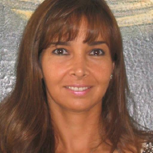 Rocio Moreno Photo 23