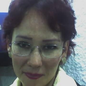 Flor Maldonado