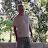 Steve Schwartz avatar image