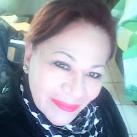 who is Flor Gonzalez contact information