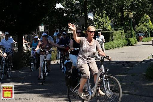 fietsvierdaagse Venray door overloon 24-07-2012 (64).JPG