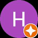 Holly S