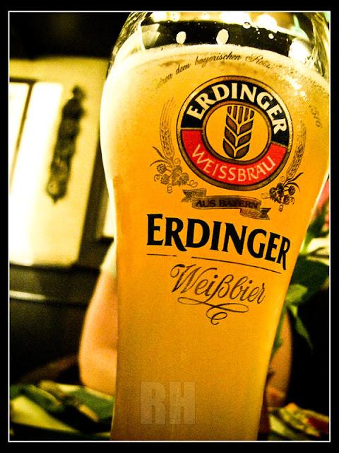 Beer_by_rosalindharrison.jpg