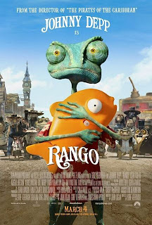 Free Download Movie Rango